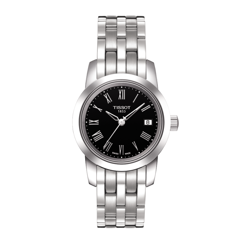 Tissot - Classic Dream Quartz