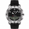 Tissot - T-Touch II Stainless Steel Gent
