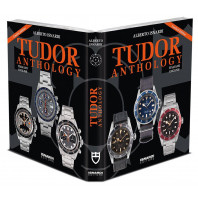 Tudor book - Tudor Anthology