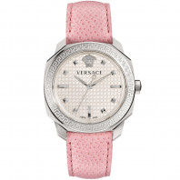 Versace Dylos Lady - Pink