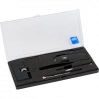 Watchmaker Service Set - 6 pcs