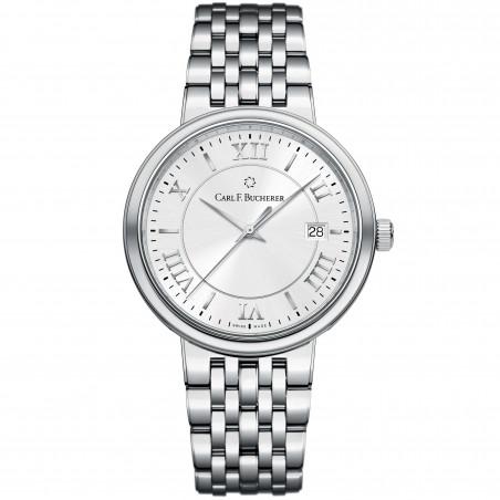 Adamavi Automatic Steel Men's Watch