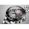 Oris Aquis Hammerhead Limited Edition of 2000 watches 75277334183SetMB