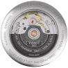 TISSOT CARSON POWERMATIC 80 Herrklocka Vit & Stål T0854071101100