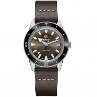 Rado - HyperChrome Captain Cook Limited Edition R32500305