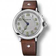 Oris - Big Crown 1917 Limited Edition