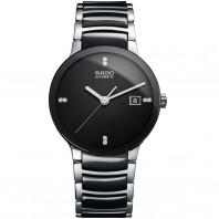 Rado - Centrix Automatic Ceramic & Steel