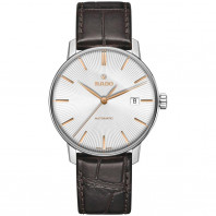 Rado - Coupole Classic Automatic Gent's Leather strap