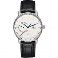 Rado - Coupole Classic Automatic Men's Watch Power Reserve