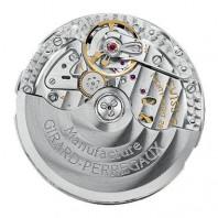 Girard Perregaux Laureato grey & bracelet boett 42 mm 81010-11-231-11A
