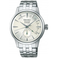 Seiko - Presage Cocktail Automatic Bracelet 41 mm SSA341J1