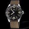Oris Divers Sixty-Five Textile Strap