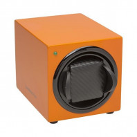BARRINGTON SINGLE WINDER - ORANGE