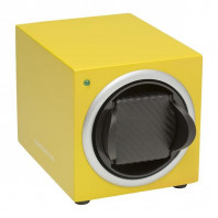 BARRINGTON SINGLE WINDER - YELLOW