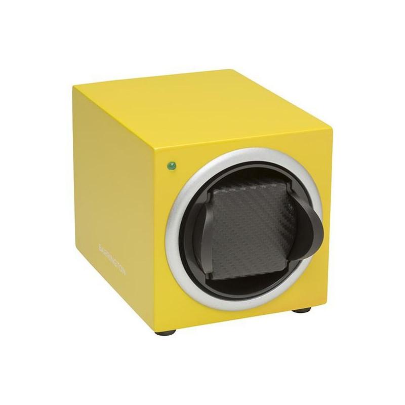 Barrington Single Winder - Yellow