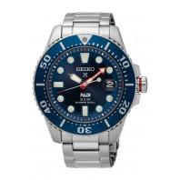 Seiko - Prospex Padi Diver Solar Special Edition 44 mm