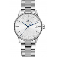 Rado - Coupole Classic 37.7mm Automatic Gent's watch