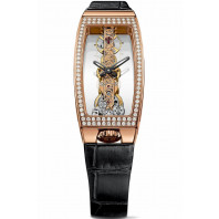 Corum GOLDEN BRIDGE MISS