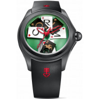 Corum BUBBLE 47 Game