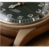 Oris - Big Crown Pointer Date Bronze 80th Anniversary Edition 75477413167