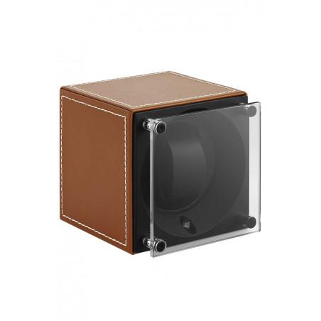 Swiss Kubik Masterbox Window Protection