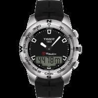 Tissot - T-Touch II Titan Herrklocka T0474204705100