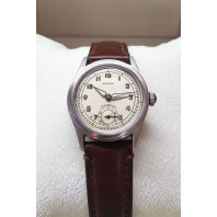 PRE-OWNED Regatta Vintage Damklocka 29 mm