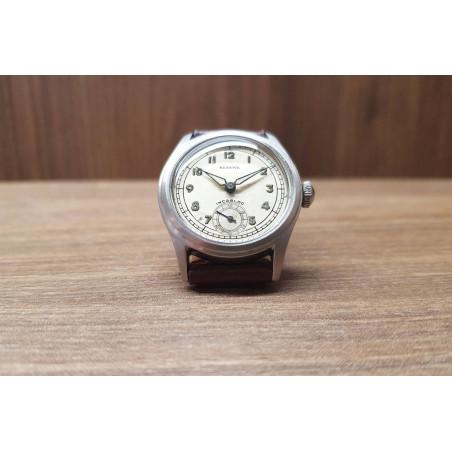 PRE-OWNED Regatta Vintage Ladies Watch 29 mm