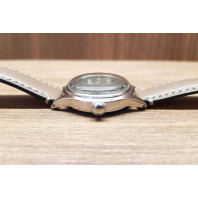 PRE-OWNED Certina Labora Vintage Unisex 32 mm