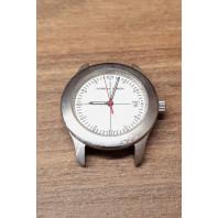 PRE-OWNED Porsche Design Ladies Watch 29 mm