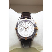 PRE-OWNED Breitling Chronomat Men´s Watch 40 mm