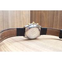 PRE-OWNED Breitling Chronomat Herrklocka 40 mm