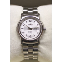 PRE-OWNED Roamer Searock Unisex watch 37 mm