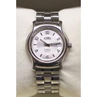 PRE-OWNED Roamer Searock Unisex watch 37 mm
