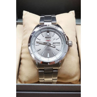 PRE-OWNED Seiko 5 Sports Automatisk Herrklocka 42 mm
