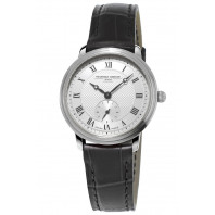 Frédérique Constant Slimline 28.6 mm Ladies Watch