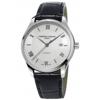 Frederique Constant - Classics Index 40mm Automatic Steel