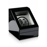 Köp online klock Winder för två klockor, förvaring för tre klockor