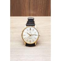 PRE-OWNED Omega Seamaster Vintage Men´s Watch