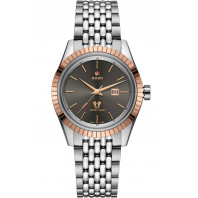 Rado Golden Horse Automatic...