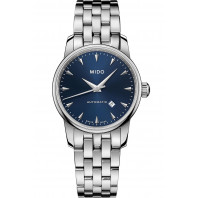 MIDO Baroncelli  midnight...