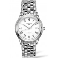 Longines Flagship 38.5mm...