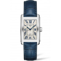 Longines DolceVita Silver...