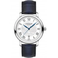 Montblanc Star Legacy 39 mm...