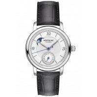 Montblanc Star Legacy 36mm...
