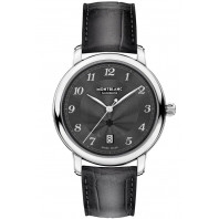 Montblanc Star Legacy 39mm...