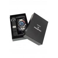 Seiko - Prospex Twilight Blue Special Edition Automatic Diver watch SPB097J1