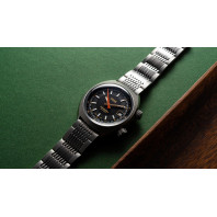 Oris - Chronoris Movember Limited Edition 2019 01 733 7737 4034-Set LS