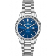 Sjöö Sandström - Royal Steel Classic 32mm Lady's Blue & Steel 006917