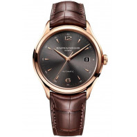Baume & Mercier - Clifton Automatic 18K Men's Watch M0A10059